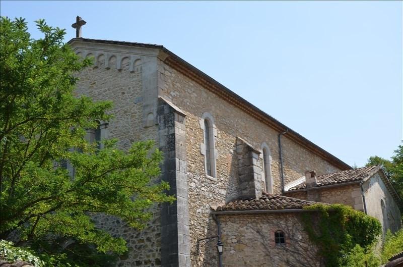Vente maison / villa Vallon pont d arc 315000€ - Photo 16