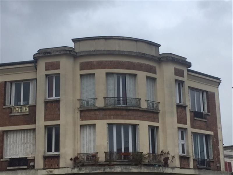 Vente appartement Houilles 88000€ - Photo 1