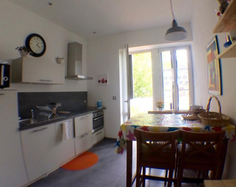Alquiler  apartamento Strasbourg 1405€ CC - Fotografía 4