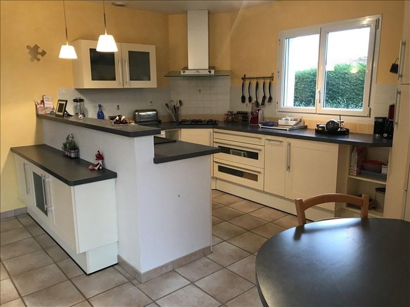 Vente maison / villa St germain sur moine 211230€ - Photo 2