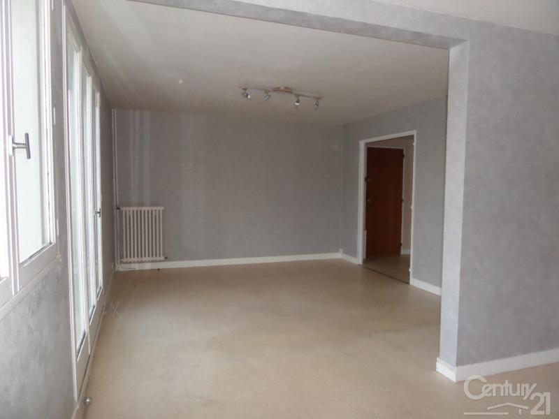 Verhuren  appartement Caen 740€ CC - Foto 2