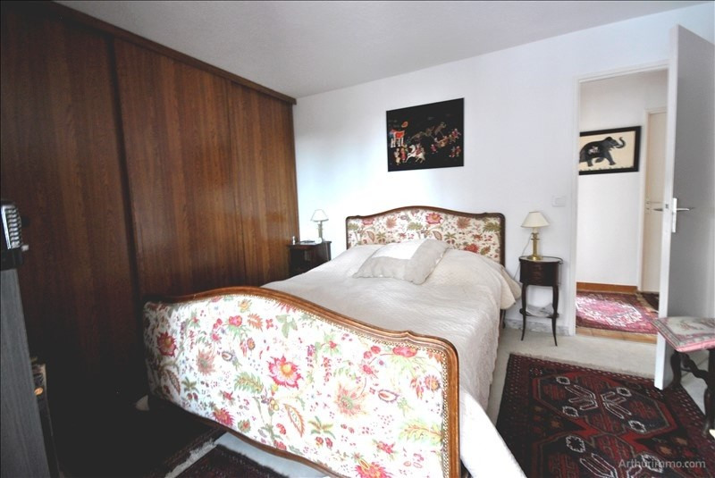 Sale apartment Frejus 243000€ - Picture 4