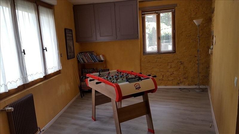Venta  casa Epernon 472000€ - Fotografía 6