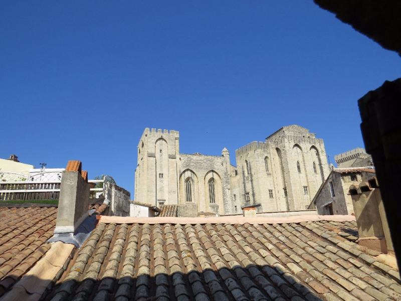 Vermietung wohnung Avignon 490€ CC - Fotografie 5