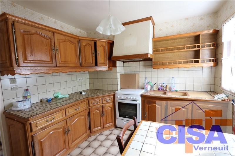 Vente maison / villa Liancourt 204000€ - Photo 3