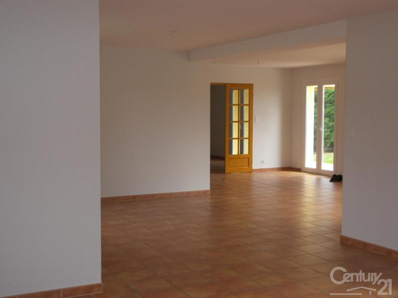 Location maison / villa Tournefeuille 1765€ CC - Photo 2