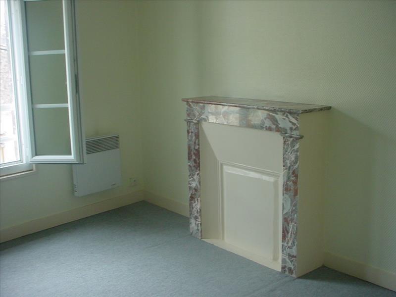 Vente maison / villa Cognac 59675€ - Photo 2