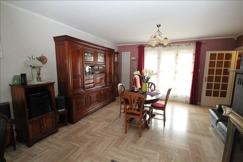 Vente maison / villa Lizy sur ourcq 270000€ - Photo 5