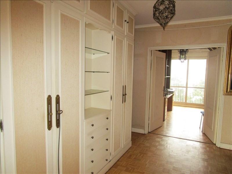 Venta  apartamento Versailles 550000€ - Fotografía 7