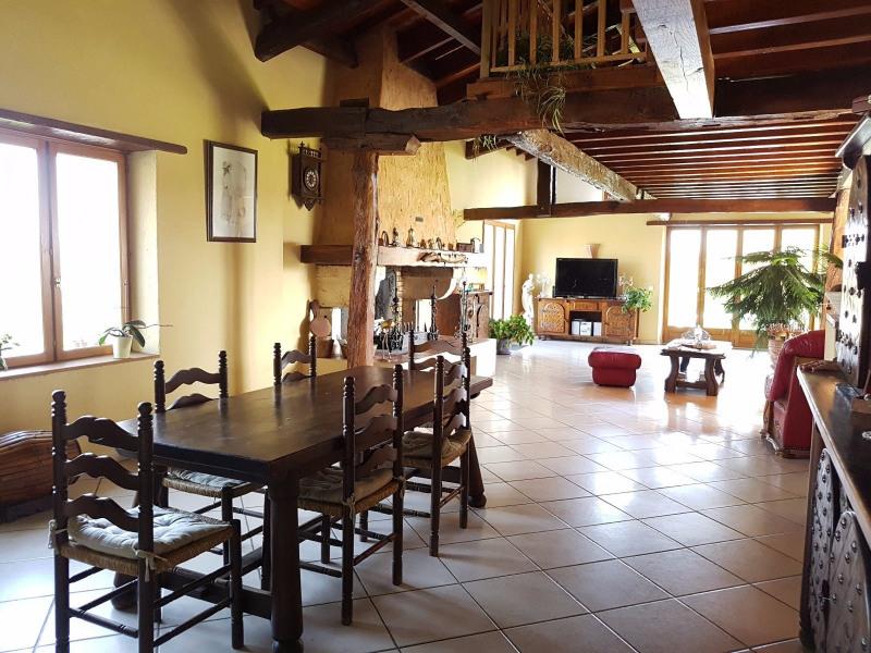 Vente maison / villa Labastide chalosse 299500€ - Photo 3