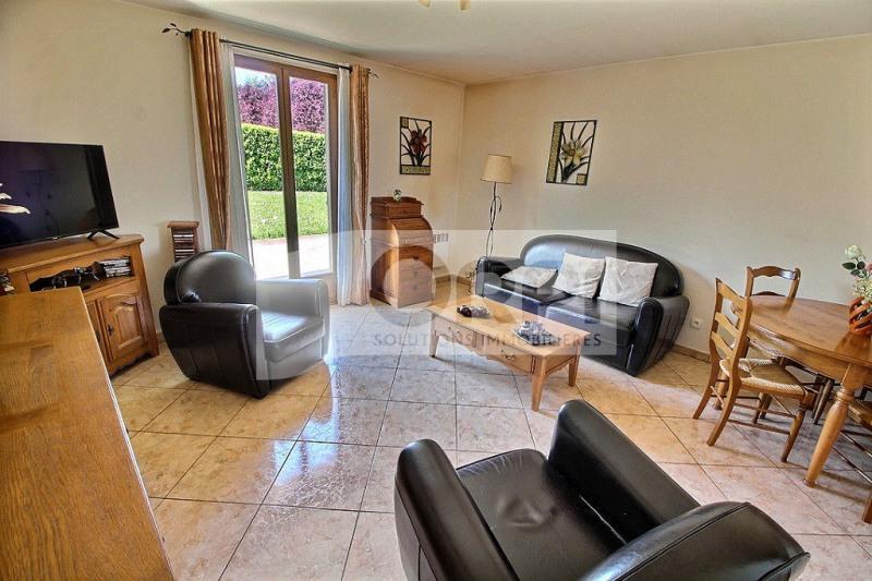 Sale house / villa Trilport 259000€ - Picture 3
