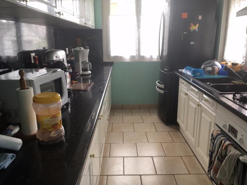 Vente maison / villa Cuise la motte 211000€ - Photo 3