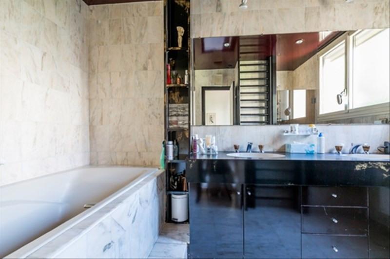 Vente appartement Neuilly sur seine 790000€ - Photo 8