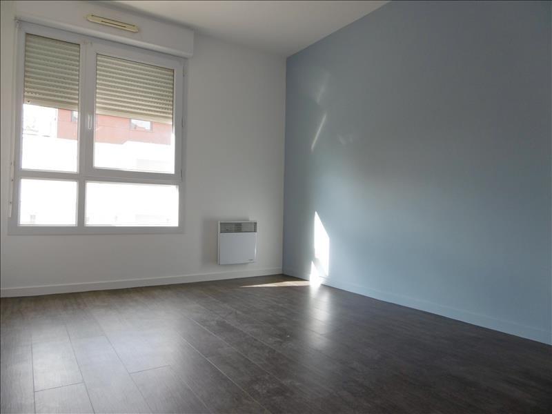 Rental apartment Bonsecours 685€ CC - Picture 5