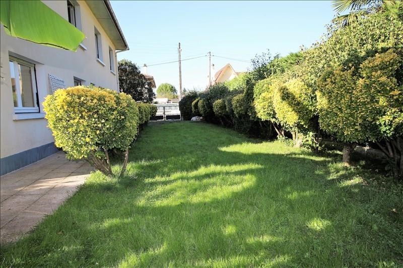 Vente maison / villa Jurancon 218 500€ - Photo 3