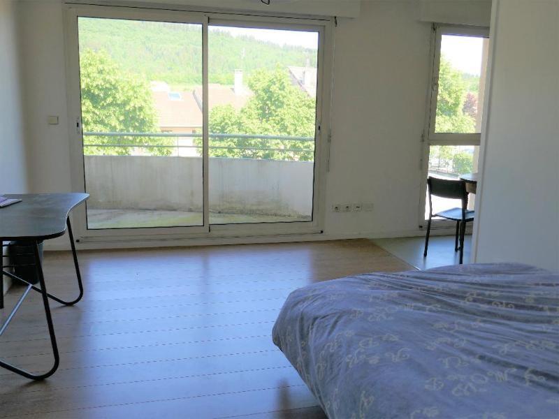 Sale apartment Bellignat 38000€ - Picture 2
