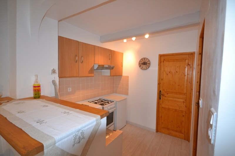 Venta  apartamento Avignon intra muros 141000€ - Fotografía 4