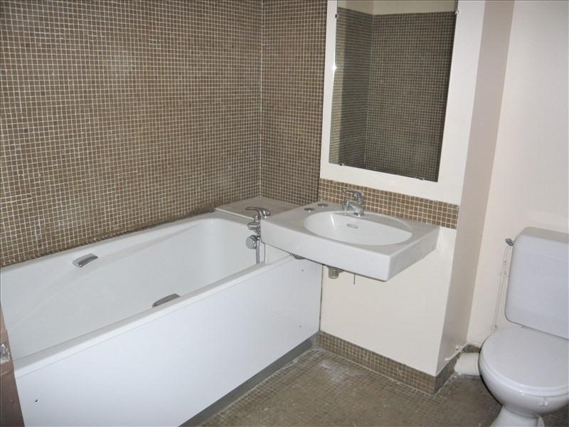 Vendita appartamento Pau 170000€ - Fotografia 4