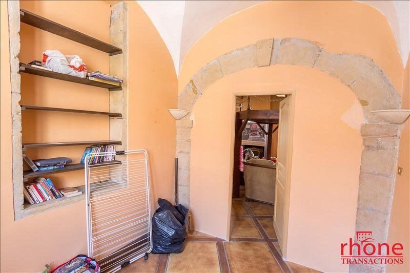 Vente appartement Lyon 1er 368000€ - Photo 10