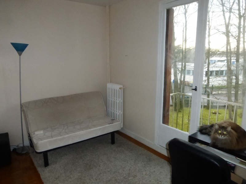 Vente appartement Montmorency 160 000€ - Photo 5