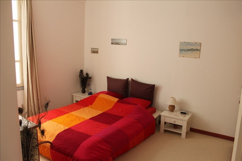 Sale apartment Sete 161000€ - Picture 7