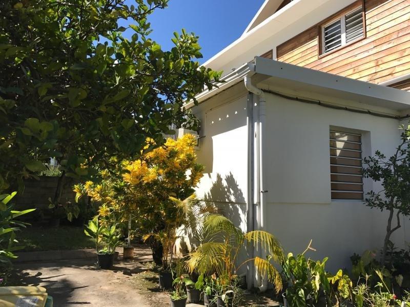 Vente maison / villa La saline les bains 356000€ - Photo 3
