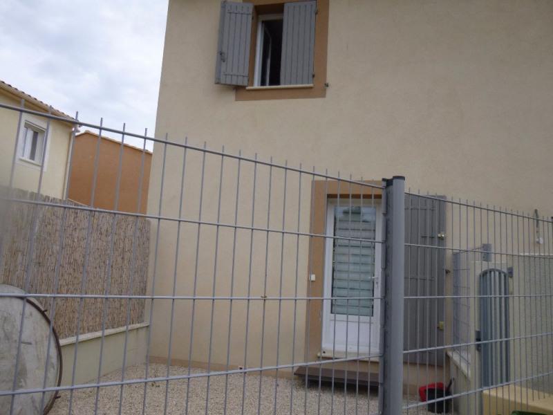 Location maison / villa Sorgues  - Photo 17