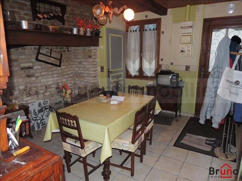 Viager maison / villa Rue 34 970€ - Photo 11