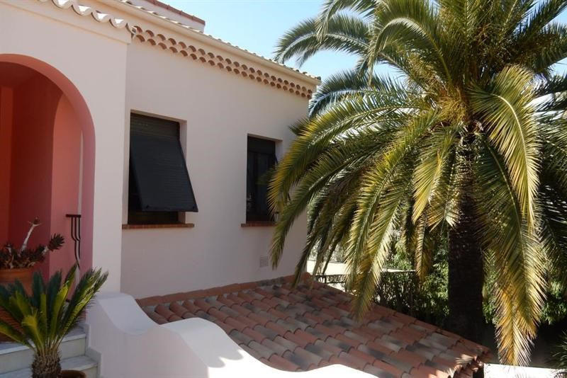 Deluxe sale house / villa Nice 1110000€ - Picture 4
