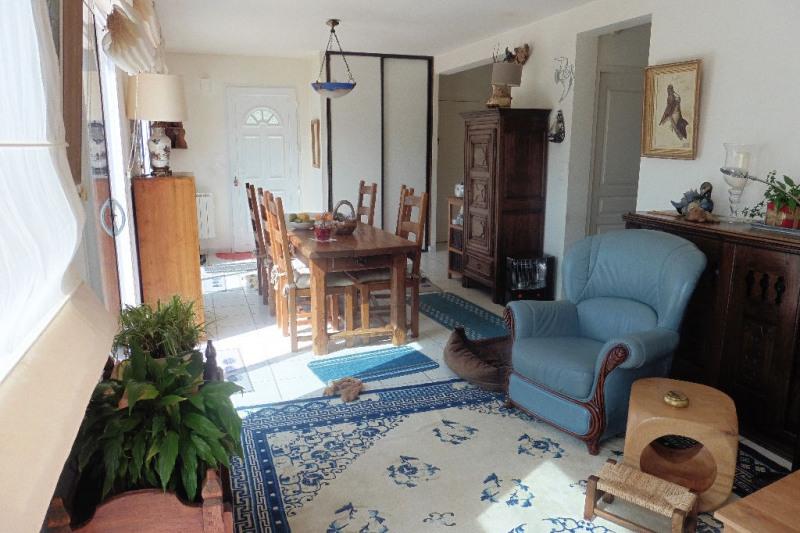 Sale house / villa Pont l abbe 248850€ - Picture 3