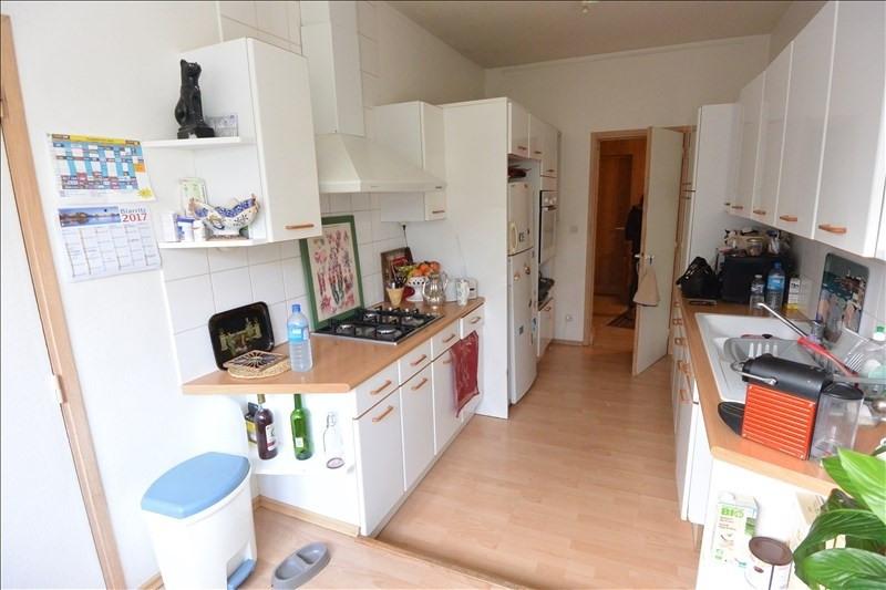 Rental apartment Le bouscat 1640€ CC - Picture 3