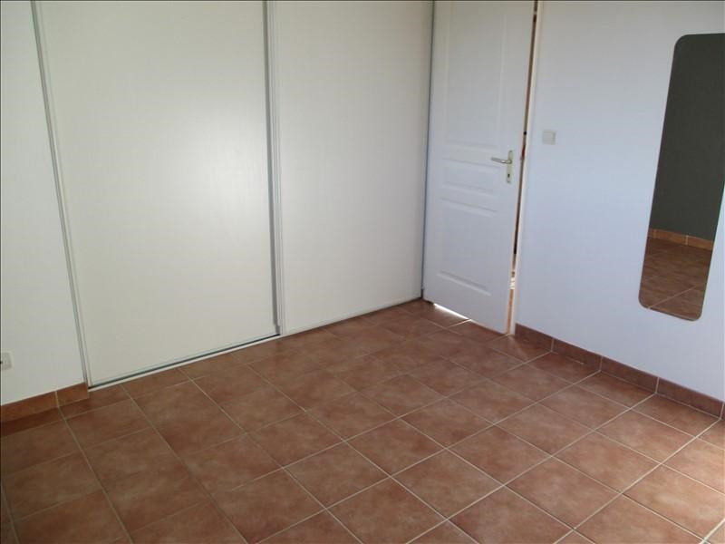 Rental apartment Salon de provence 615€ CC - Picture 7