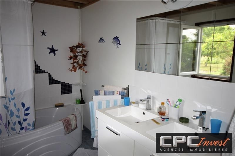 Vente maison / villa Gurs 240 000€ - Photo 3