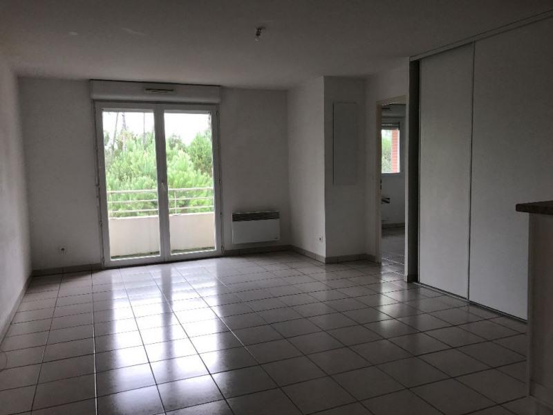 Vente appartement Saint paul les dax 88000€ - Photo 4