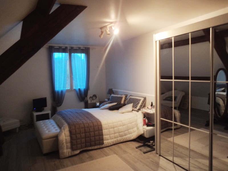 Vente maison / villa Montlignon 500000€ - Photo 5