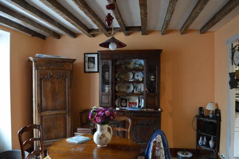 Sale house / villa Proche le chatelet 264000€ - Picture 2