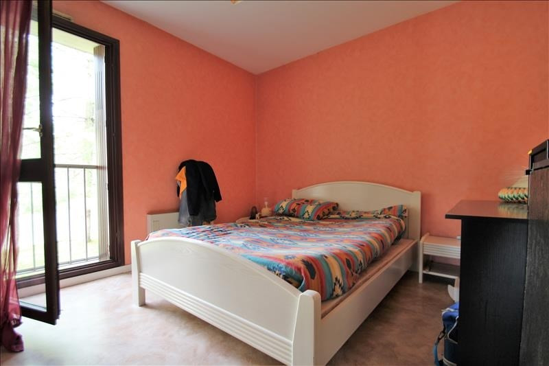 Vente appartement Chambery 165000€ - Photo 3