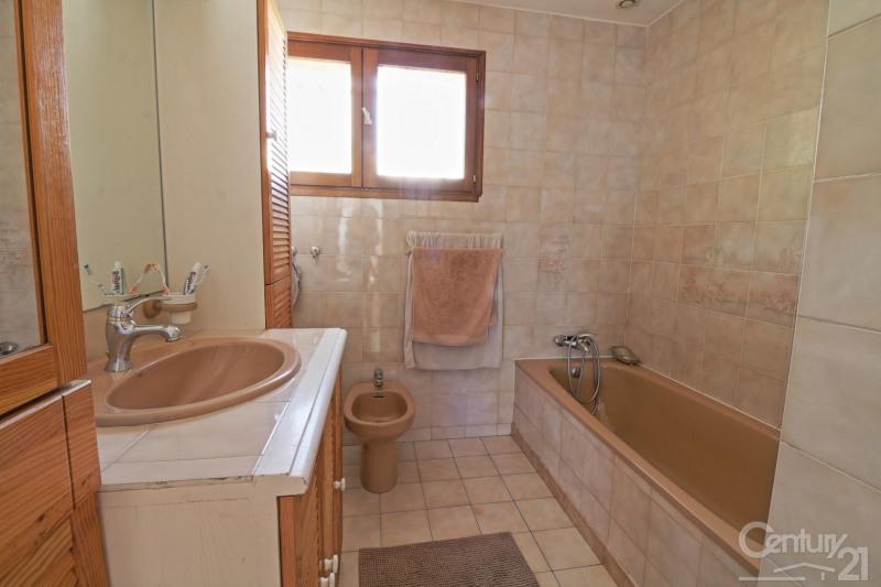 Sale house / villa Tournefeuille 450000€ - Picture 13
