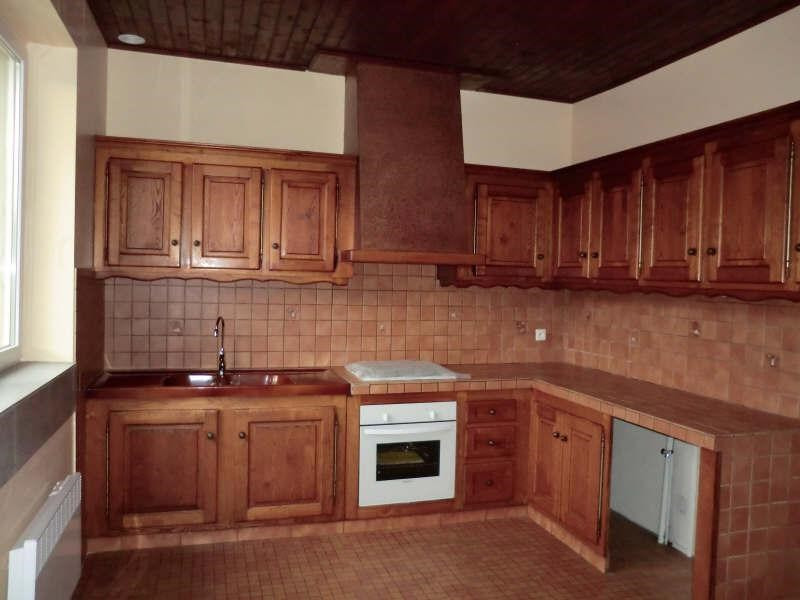 Location maison / villa Fronton 764€ +CH - Photo 3