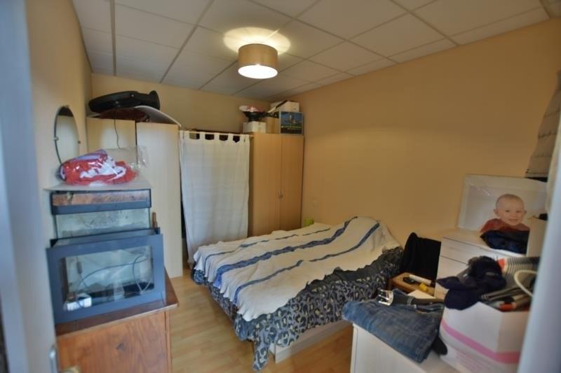 Sale apartment Pau 69000€ - Picture 3