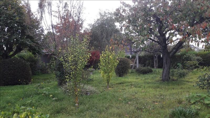 Vente maison / villa Vendome 151786€ - Photo 4