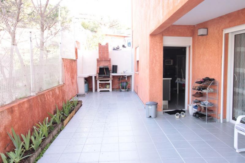 Vente maison / villa Marseille 256000€ - Photo 12