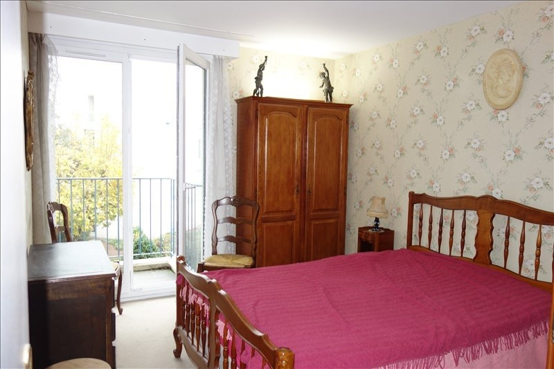 Location appartement Versailles 1 580€ CC - Photo 5