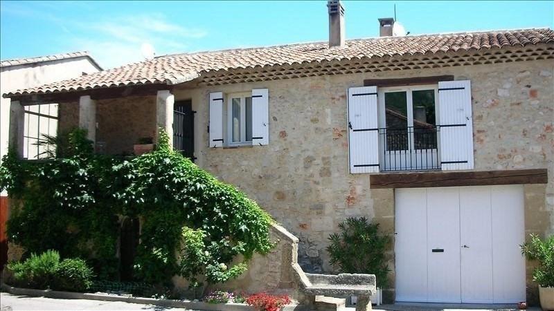 Produit d'investissement maison / villa St esteve janson 468000€ - Photo 3
