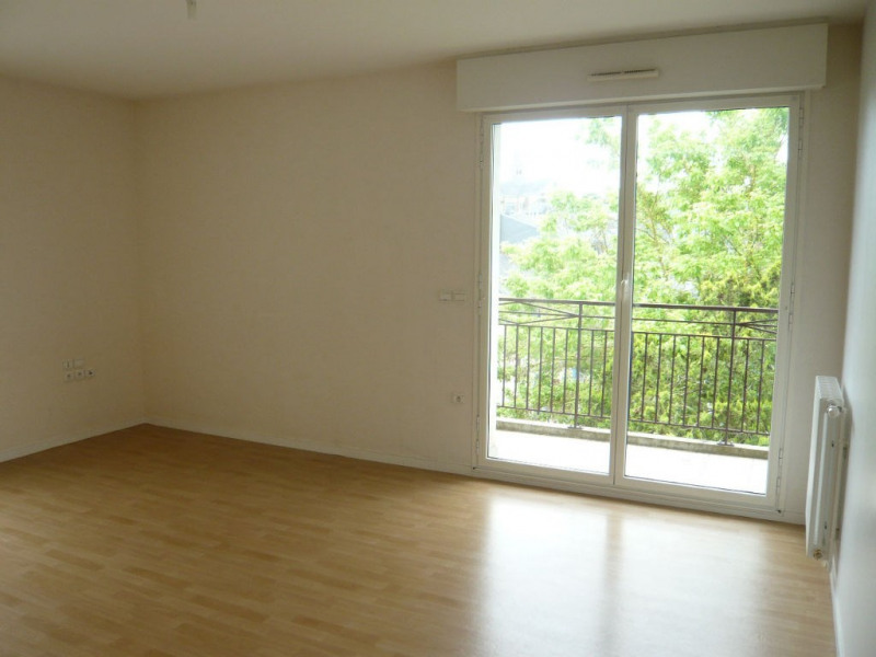 Location appartement Laval 530€ CC - Photo 2