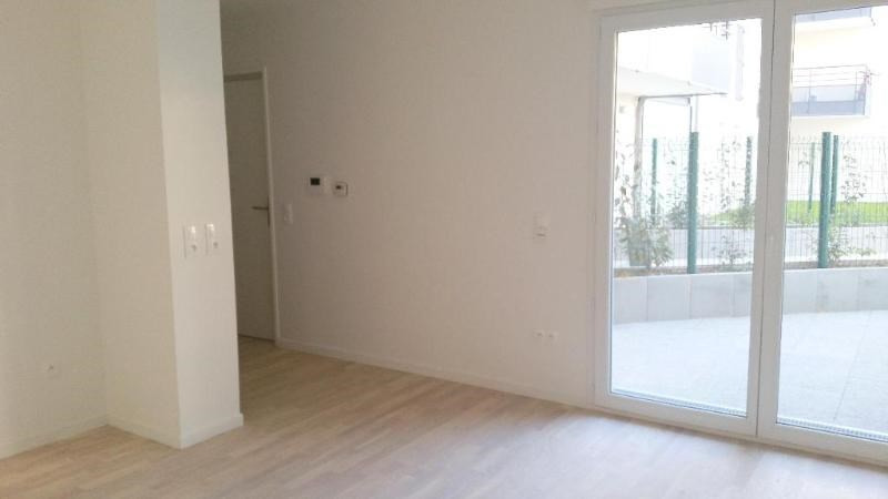 Vente appartement Lagny sur marne 125 000€ - Photo 3