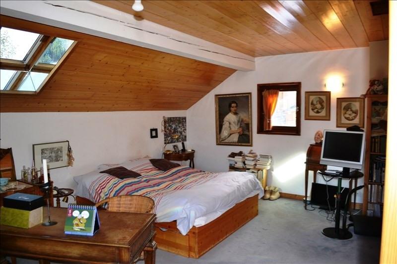 Deluxe sale house / villa Les allues 695000€ - Picture 8
