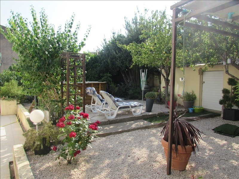 Sale house / villa Beziers 227 000€ - Picture 6