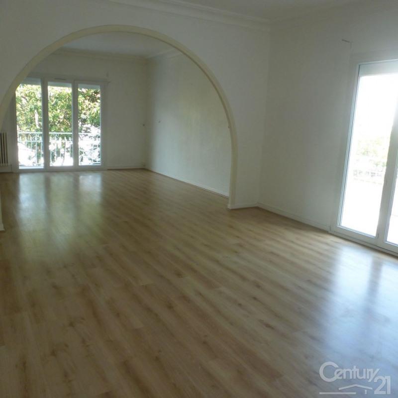 Rental house / villa Tournefeuille 1654€ CC - Picture 2