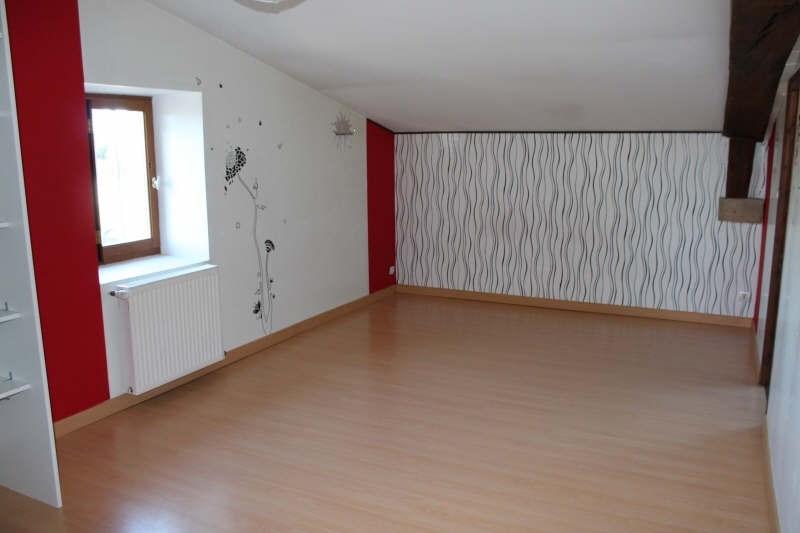 Verhuren  huis Langon 960€ CC - Foto 3